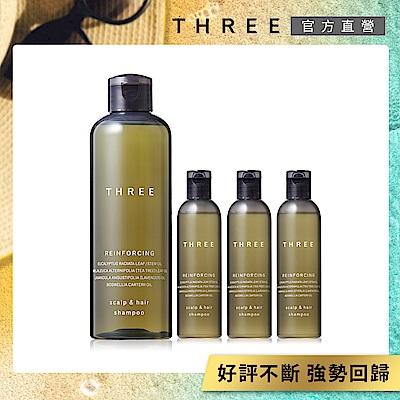 Ac21e3a8d9 product 27755413