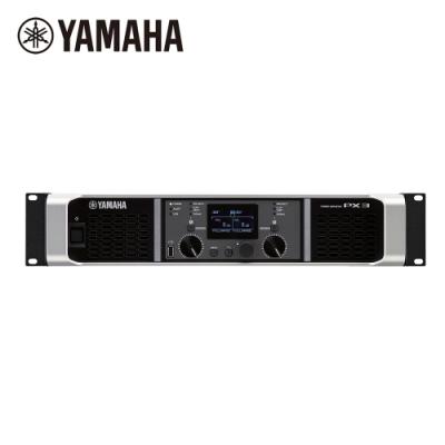 [無卡分期-12期] YAMAHA PX3 功率擴大機
