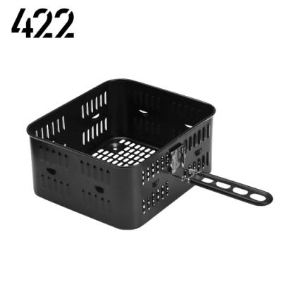 【422】AIR FRYER AF11L 氣炸烤箱 專用炸籃