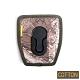 Cotton Carrier CCS G3 相機快取系統-WANDERER(迷彩) product thumbnail 1