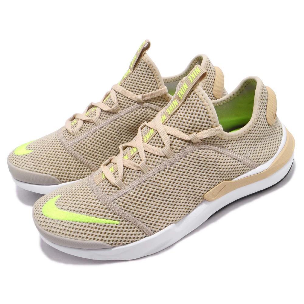 Nike 休閒鞋 Shift One SE 男鞋