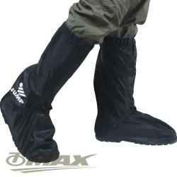 JUMP新一代厚底雨鞋套