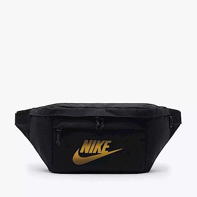 Nike Tech Hip Pack腰包
