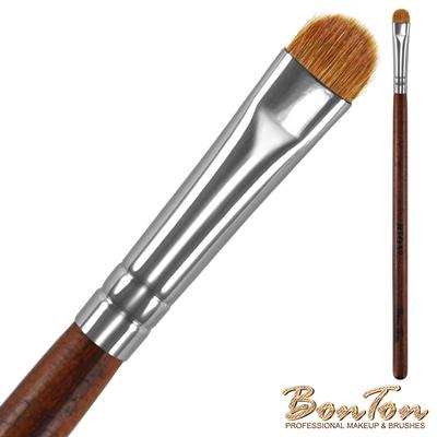 BonTon 原木系列 顯色眼影刷(S) RTQ12 頂級100%貂毛
