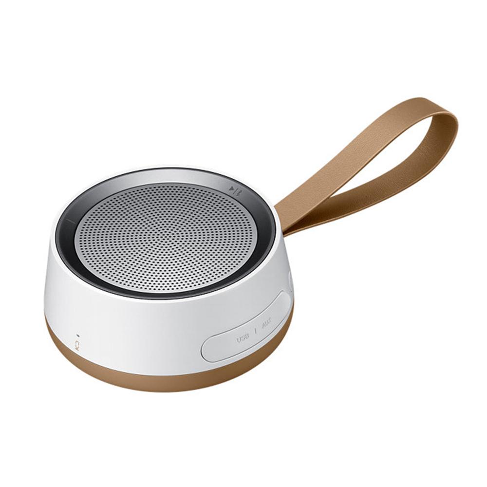 SAMSUNG 原廠 攜帶式藍牙喇叭(3.2W) (盒裝)