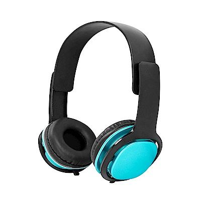 KINYO手機可通話頭戴式耳麥IPEM-7010