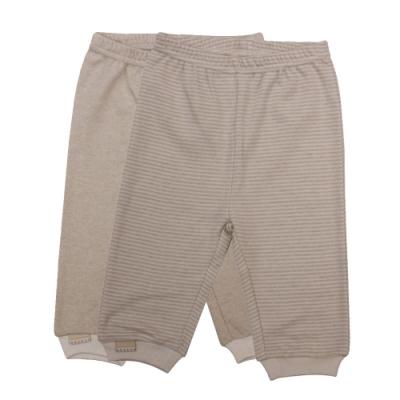 英國「Natures Purest」天然純綿-兩件裝長褲