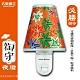 太星電工 御守LED必勝夜燈 ZC723 product thumbnail 1