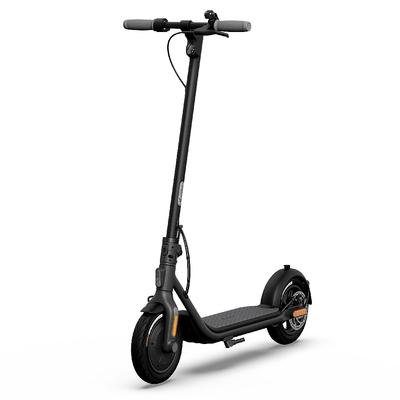 Segway Ninebot 電動滑板車 F20A