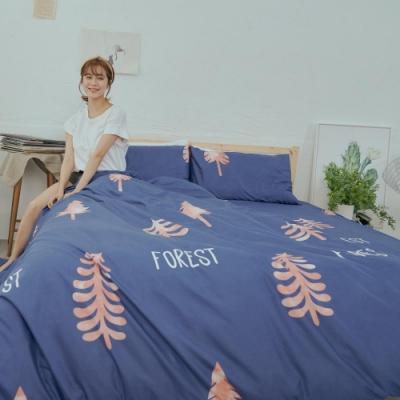 BUHO 乾爽專利機能6x7尺雙人舖棉兩用被(微景森所)
