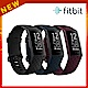 Fitbit Charge4 健康智慧手環 product thumbnail 1