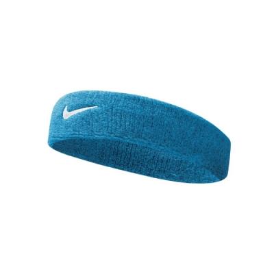 Nike 頭帶 Swoosh Headband 男女款