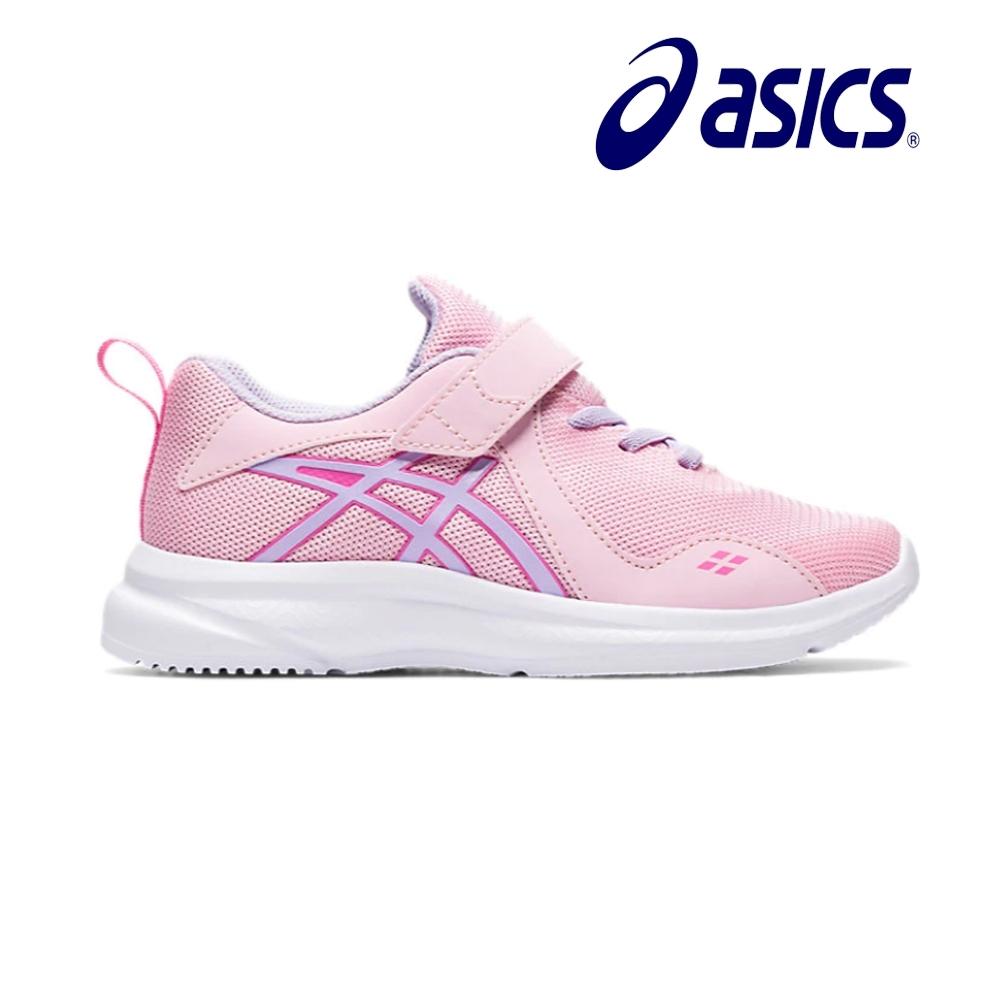 Asics 亞瑟士 LAZERBEAM MC-MG 童鞋 1154A056-700
