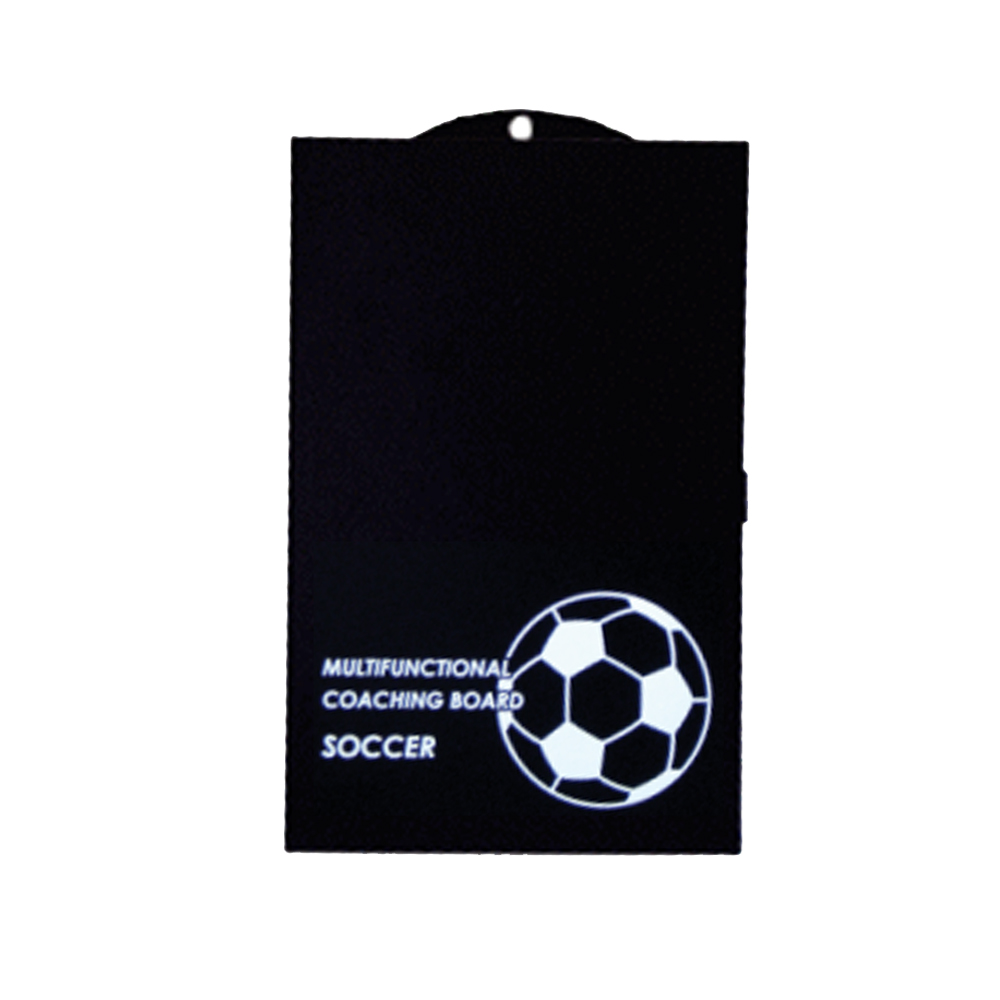 Conti 折疊式足球戰術板 A2820