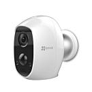 EZVIZ螢石 C3A全無線電池式網路攝影機