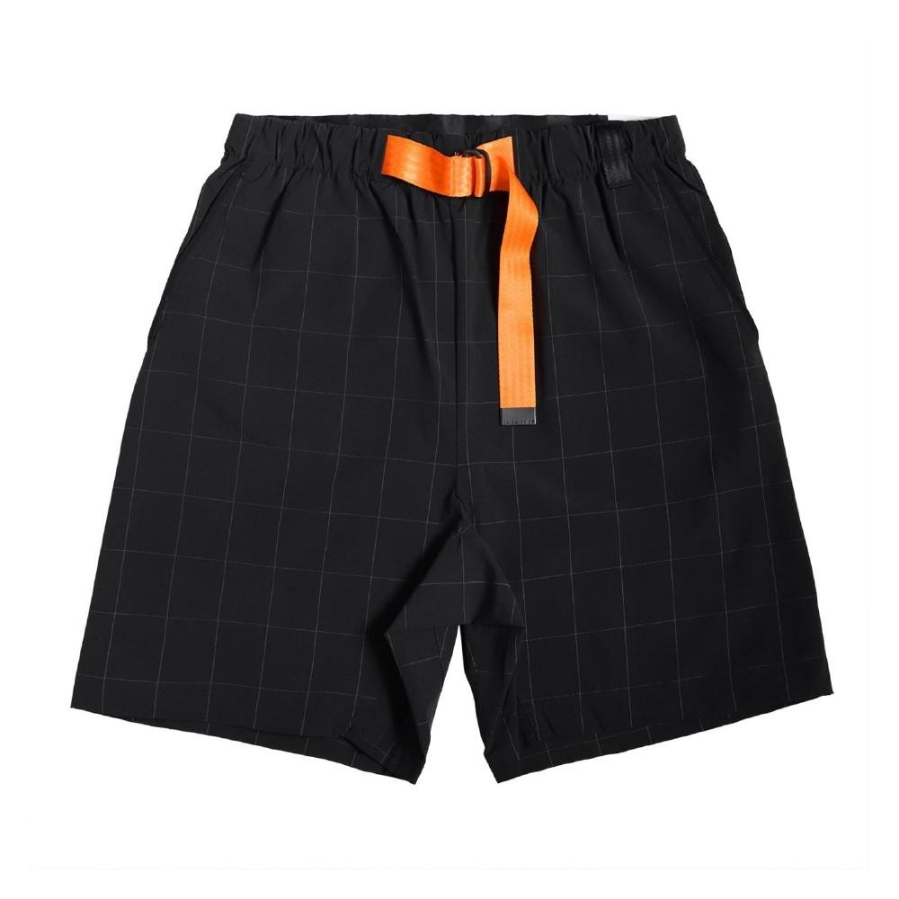 Nike 短褲 NSW Tech Pack Shorts 男款