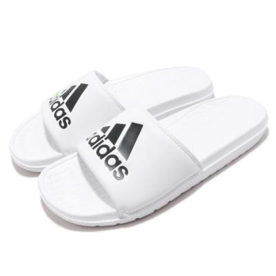 adidas 涼拖鞋 Voloomix Slides 男女鞋