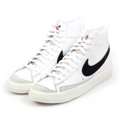 NIKE BLAZER MID 77 VNTG 休閒鞋-男 BQ6806-100