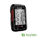 Bryton Aero 60E GPS無線自行車記錄器