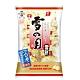 旺旺 雪月 雪餅 145g(2枚X12袋) product thumbnail 1
