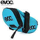 eVOC 德國SADDLE BAG(中)單車座墊袋-藍