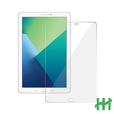 鋼化玻璃保護貼系列 Samsung Galaxy Tab A (P580)(10...