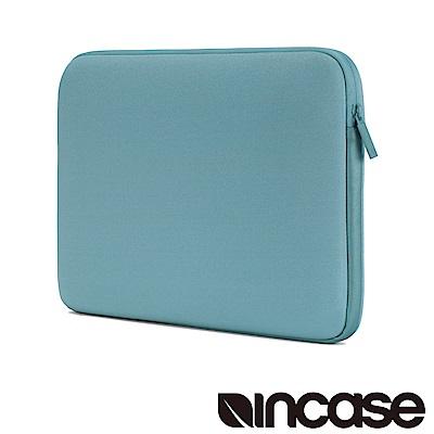 INCASE Classic Sleeve 15吋創新防護筆電內袋 (Tiffany綠)