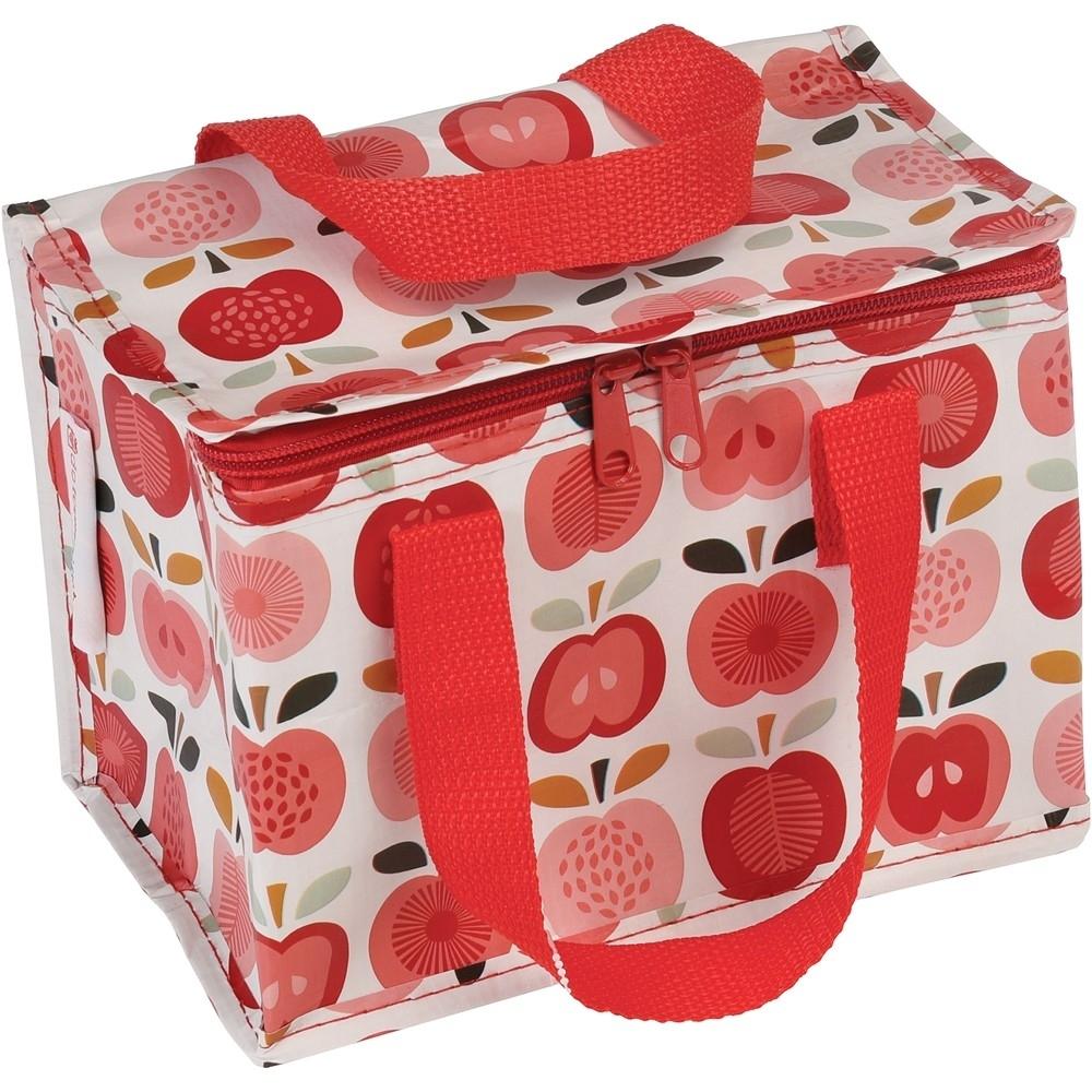 《Rex LONDON》環保保冷袋(小蘋果)