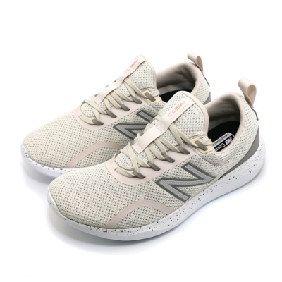 New Balance 跑鞋女慢跑鞋-WCSTLPG5-D