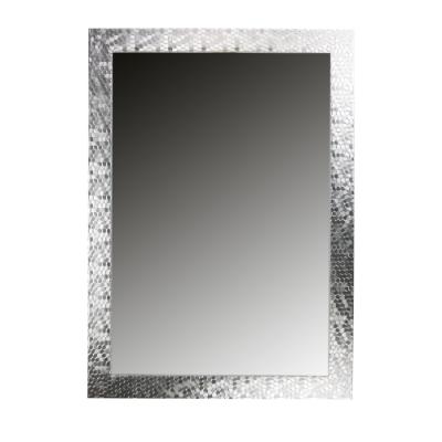 藝術鏡系列-亮鑽銀 YD618