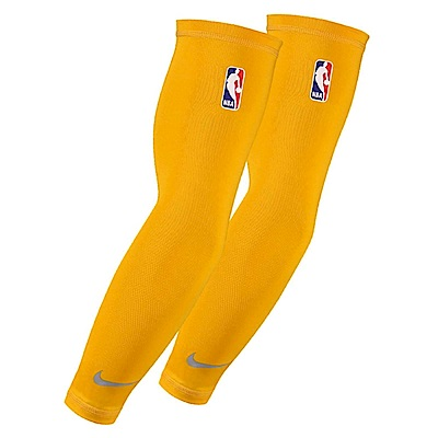 Nike 籃球臂套 NBA系列 Dri-Fit 運動 男女款