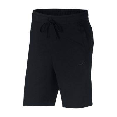 Nike 短褲 NSW Dual Short 運動休閒 男款
