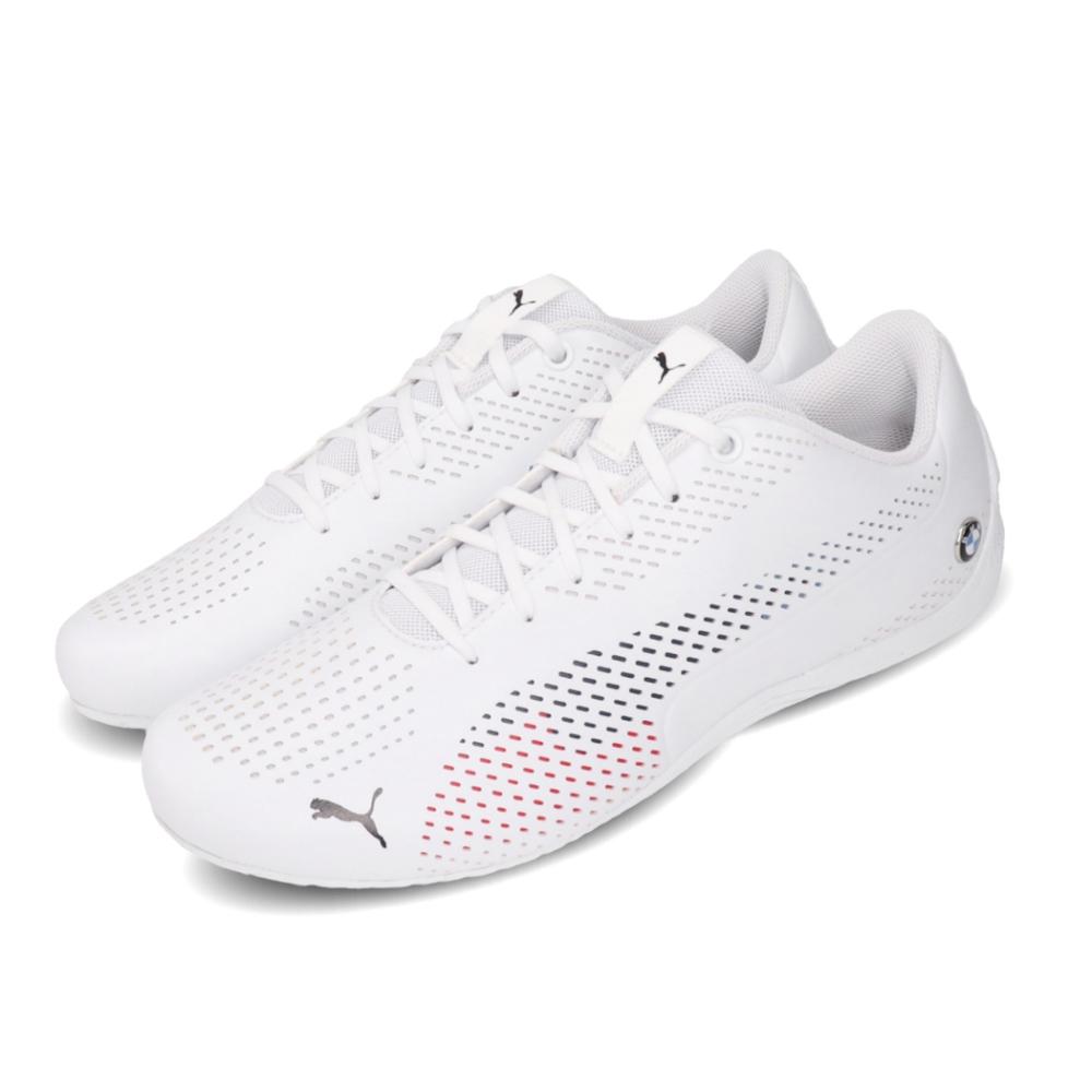 Puma 賽車鞋 Drift Cat 5 Ultra 男鞋