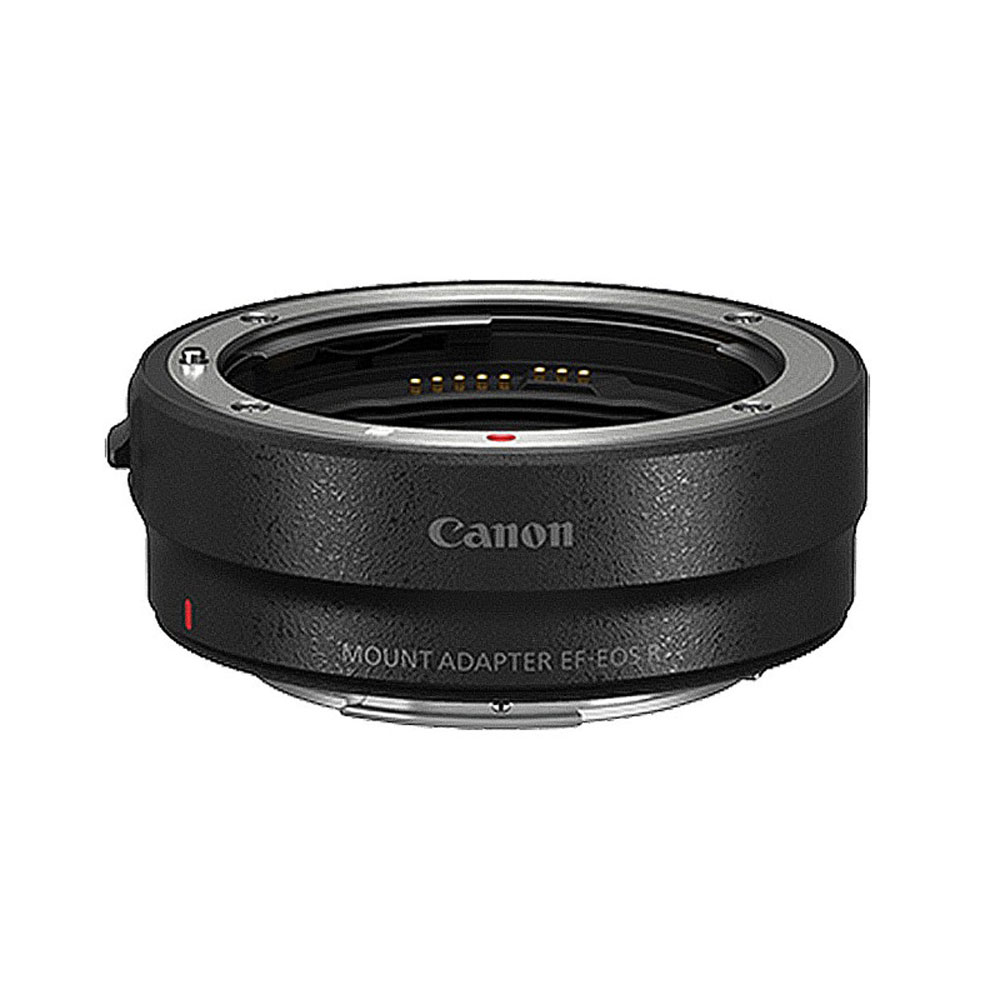 CANON EOS-R 轉接環 (平輸) product image 1
