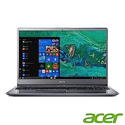 (無卡分期-12期)Acer SF315-52G-53KQ 15吋筆電(i5-8250U/