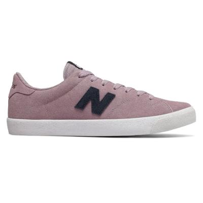 New Balance 210 AM210PRR 中性 粉紫