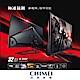 奇美CHIMEI 32型VA電競螢幕 ML-32G10F product thumbnail 1