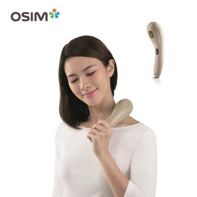 OSIM 迷你按摩棒 OS-280