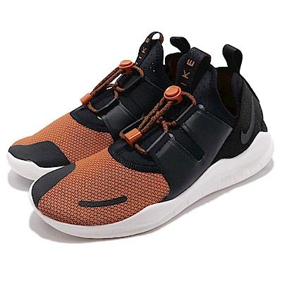 Nike 慢跑鞋 Free RN CMTR 運動 男鞋