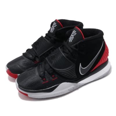 Nike 籃球鞋 Kyrie 6 運動 女鞋