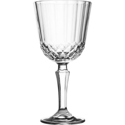 《Utopia》Diony紅酒杯(310ml)