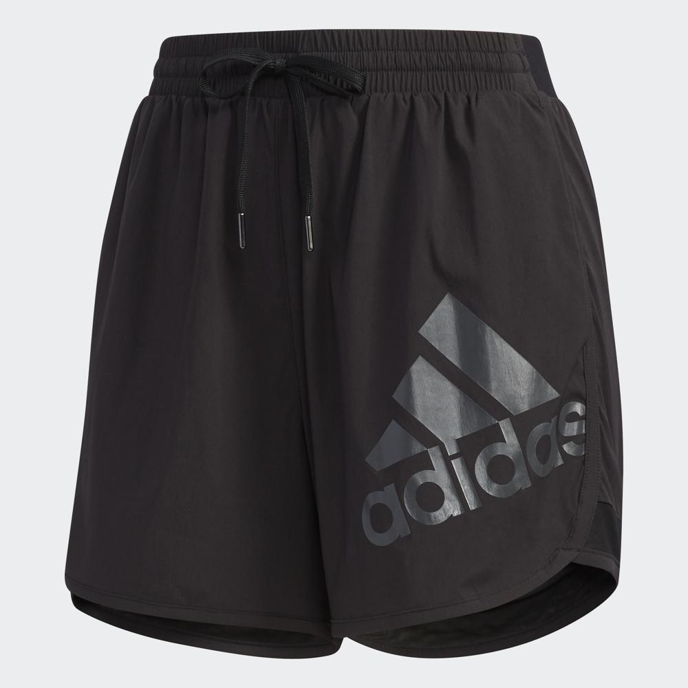 adidas 運動短褲 女 DY8664