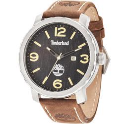 Timberland 移動迷宮時尚錶(TBL.14399XS/02)50mm