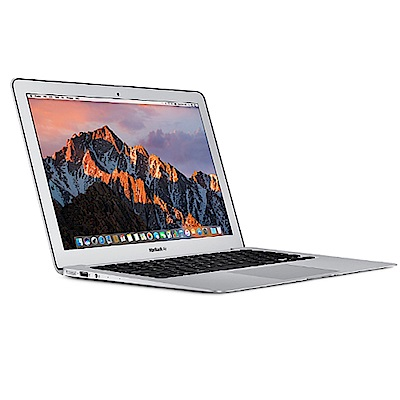 箱損 Apple MacBook Air 13吋/i5/8GB/128GB MQD32TA