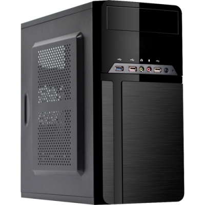 技嘉B360平台[星夜弓神]i3四核效能電腦