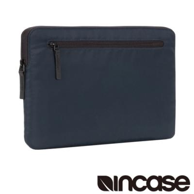 INCASE Compact Sleeve 15吋 飛行尼龍筆電內袋 (海軍藍)