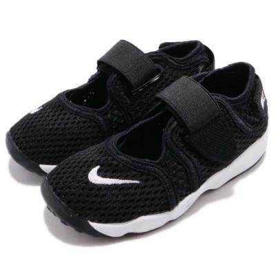 Nike 慢跑鞋 Little Rift TD 運動 童鞋