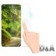 D&A 小米 紅米 Note 5 (5.99 吋)電競玻璃奈米5H螢幕保護貼 product thumbnail 1