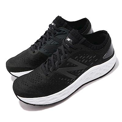 New Balance 慢跑鞋 MVNGOBK42E 男鞋