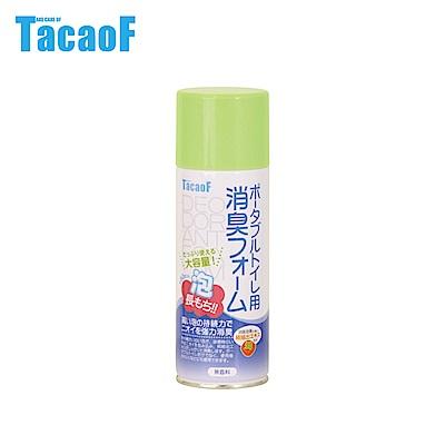 日本TacaoF幸和 喷霧式便座消臭劑